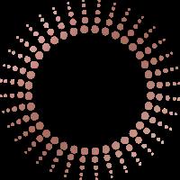 Marijke Logo 200x200
