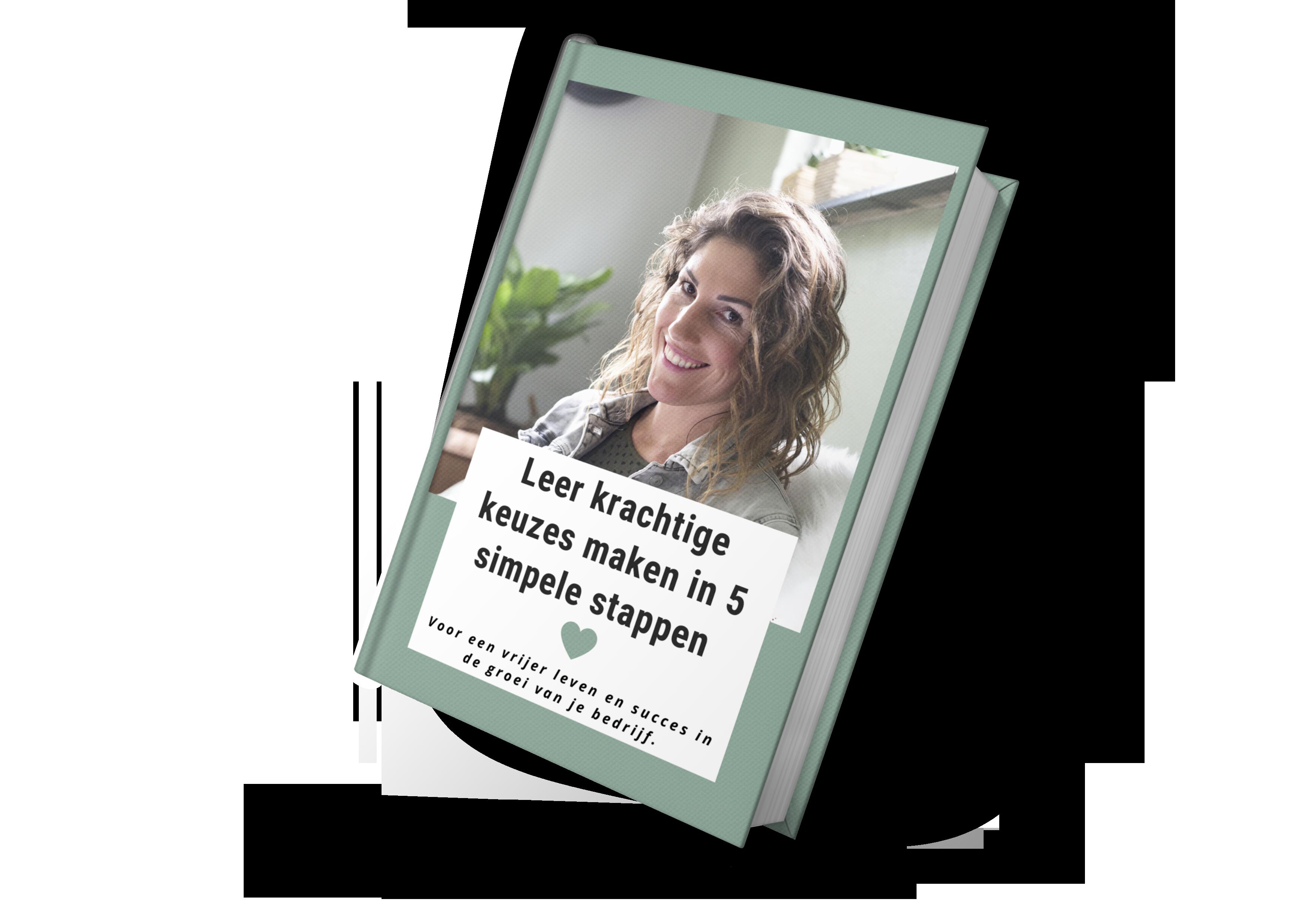 Marijke Book_Cover_Mockup_nieuw